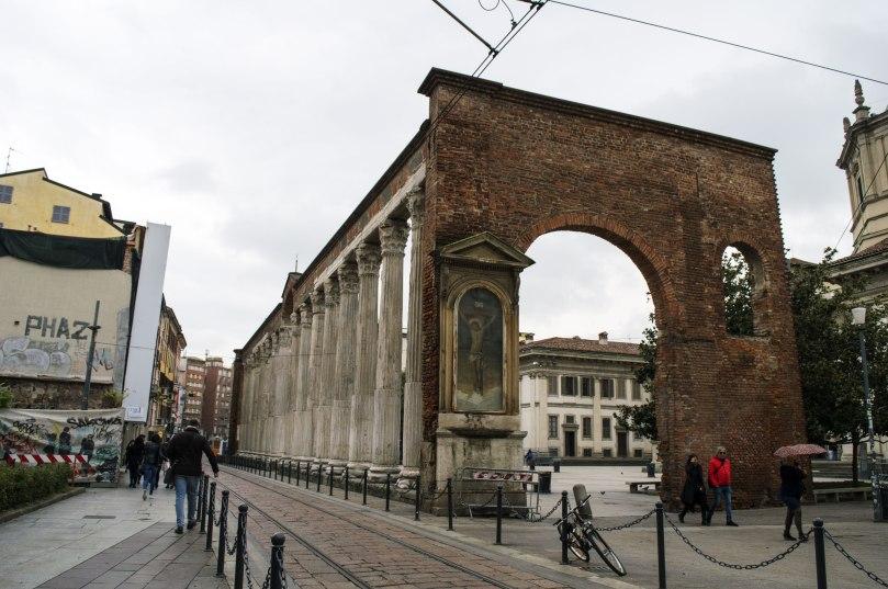 4_Milan